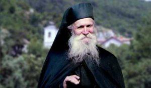 Православни духовници