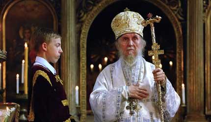 Епископ Данило (Крстић)