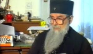 О Светом Писму – Отац Никодим