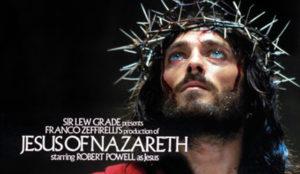 Исус из Назарета