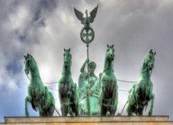У Берлину се гради заједнички храм за три религије