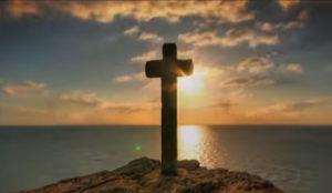 Јутарња молитва