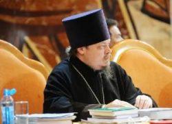 РПЦ упозорава на опасност западног друштвеног модела