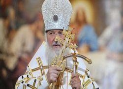 Руска црква и држава у заштиту права деце