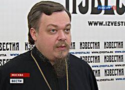 Москва: Православна цивилизација је будућност света