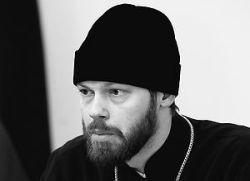 Руска Црква не прихвата сурогат материнство