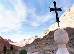 Да ли хришћани треба да иду на одмор у земље у којима се крше верска права?