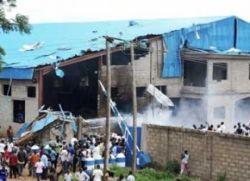 Десетине хришћана пострадало у Нигерији