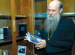 Пећка патријаршија: Имамо доказе о голготи