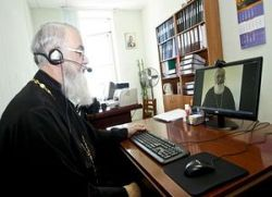 Свештеници ће преко скајпа комуницирати са затвореницима