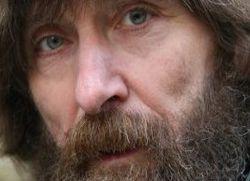 Свештеник Фјодор Коњухов се спрема да превесла Тихи океан
