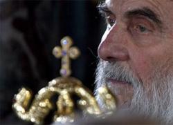 Патријарх Иринеј: Долазак папе у Ниш би био користан за српски народ