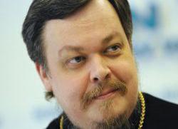 Представник Московске Патријаршије упоредио абортус са Холокаустом