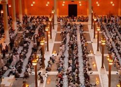 Саудијци упозорили немуслимане да поштују рамазан или ће бити протерани
