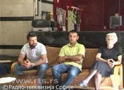 Крај последње српске оазе у Приштини?