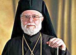 Александријска патријаршија: Црква има своја правила о браку