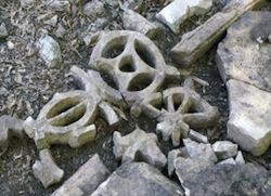 У Републици Српској откривена базилика из доба цара Јустинијана