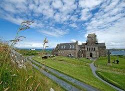 За пет година у Ирској удвостручен број православних хришћана
