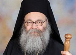 Изабран нови антиохијски Патријарх