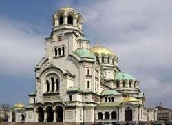 Покајање бугарских расколника