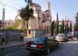 Православна црква Албаније не признаје резултате пописа
