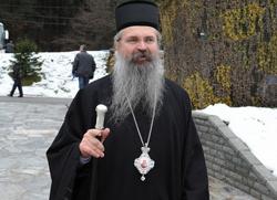 Епископ Теодосије: Од погрома 2004. није било теже