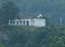Напад на манастир Мртвица на југу Србије!