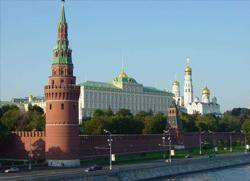 Русија разочарана реакцијом Запада