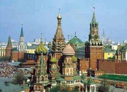 Русија тражи проналажење криваца за вандализам на КиМ