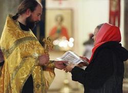 Прве полазнице курса православне дадиље добиле диплому