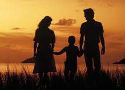 Родитељима припада власт над децом!