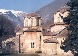 СПЦ неће уговор са Косовом