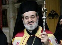 Православни у Триполију угрожени