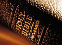 Американци воле Свето Писмо, али га не читају