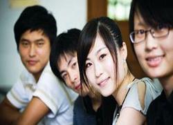 Курс православља за кинеске студенте