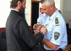 Продужава се прогон на верској основи у Р. Македонији