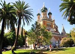 Русија добила спор о власништву над храмом у Ници
