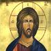 О човековом уподобљавању у Христу