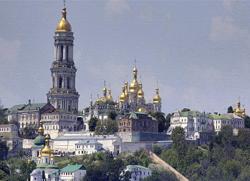 1025-годишњица христијанизације руске земље