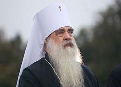 Црква у Белорусији позива на укидање смртне казне