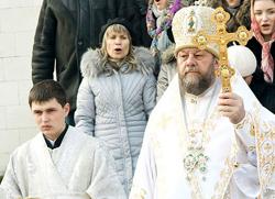 Декларација Синода Православне Цркве Молдавије