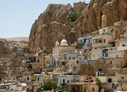 Наставља се ескалација насиља над хришћанским насељима у Сирији