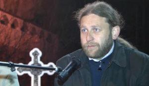 Православље и млади