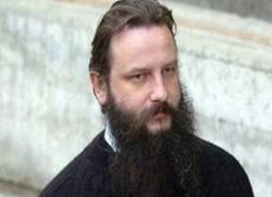 Архиепископ охридски Јован осуђен на три године затвора