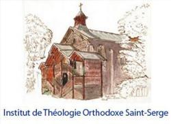 Богословски институт светог Сергија у Паризу пред затварањем