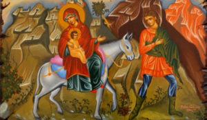 Псалам 134 - Дивна Љубојевић