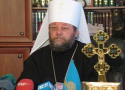 Молдавски политичари који подржавају легализациу истополних бракова стављени под епитимију