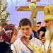 О човеку који верује у Бога али се не моли