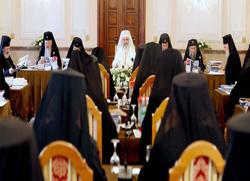 Румунска патријаршија подржава институцију традиционалне породице