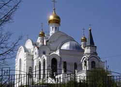Русија у Сарову повезује нуклеарну физику и православну духовност
